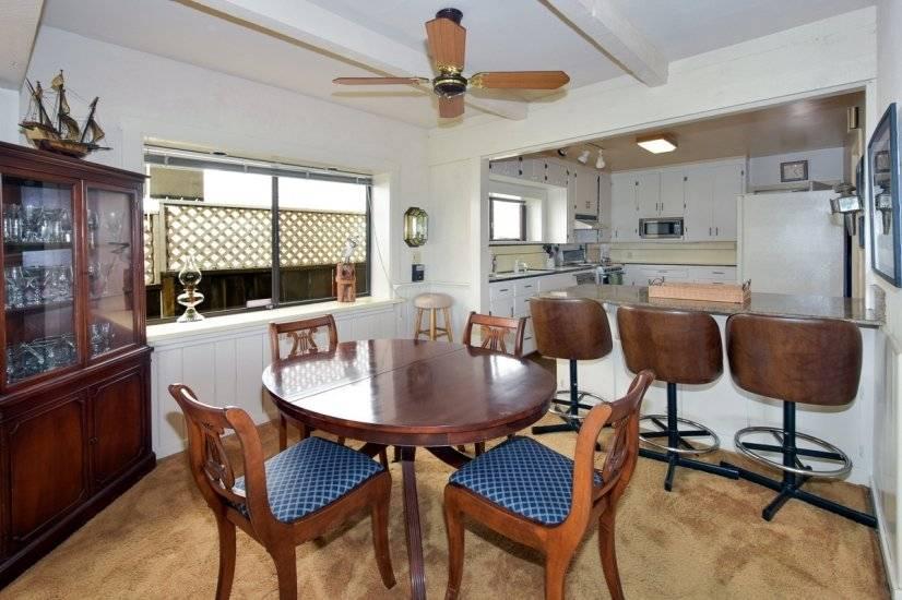 image 7 furnished 2 bedroom House for rent in Santa Cruz, Monterey Bay