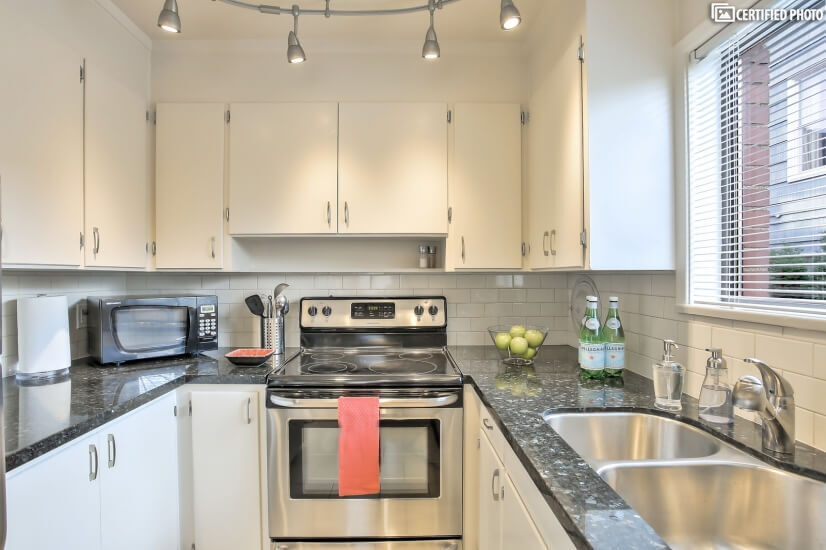 image 16 furnished 1 bedroom Apartment for rent in Fremont, Seattle Area
