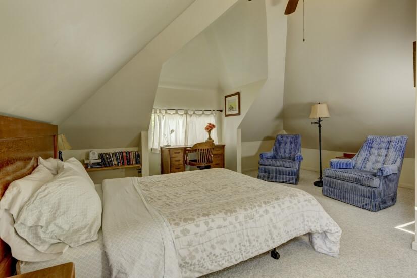 image 17 furnished 3 bedroom House for rent in Highland, Denver Northwest