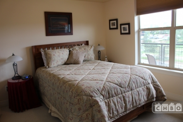 image 7 furnished 1 bedroom Townhouse for rent in Centennial, Arapahoe County