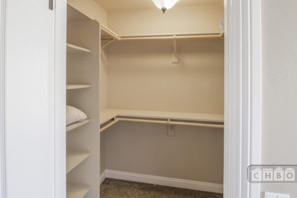 image 18 furnished 2 bedroom Townhouse for rent in Grover Beach, San Luis Obispo County