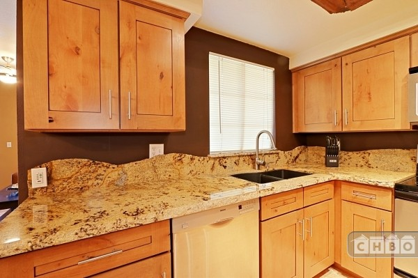 image 9 furnished 1 bedroom Townhouse for rent in Scottsdale Area, Phoenix Area