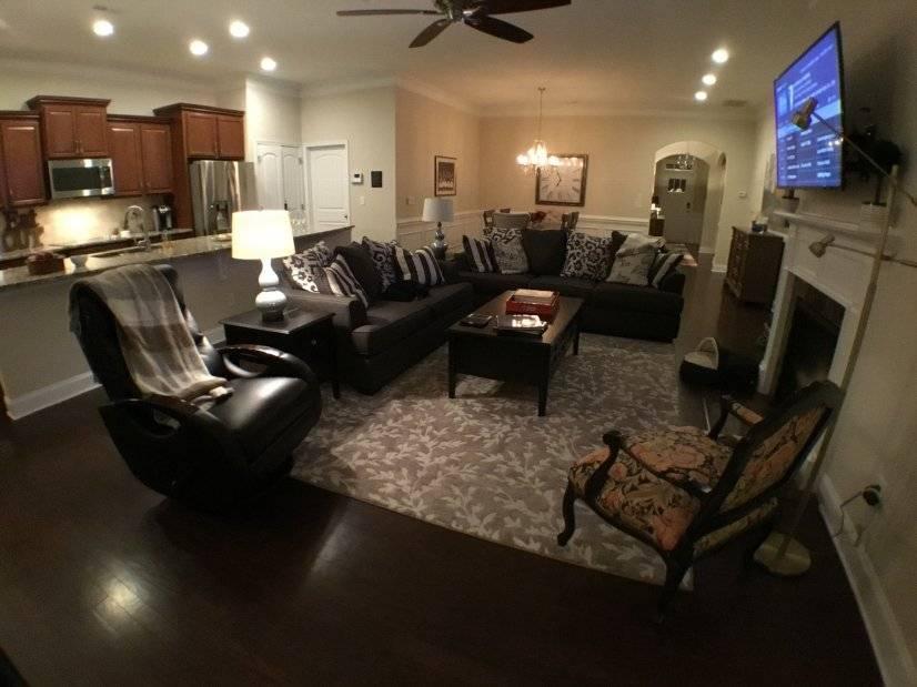 image 9 furnished 3 bedroom House for rent in Lancaster, Lancaster County