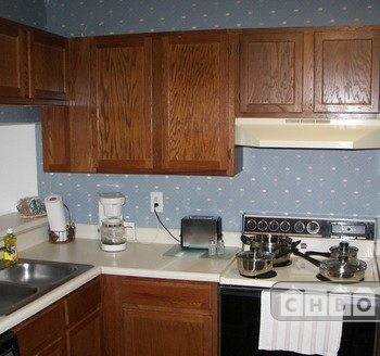 image 2 furnished 1 bedroom Townhouse for rent in Roswell, Fulton County