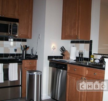 image 2 furnished 2 bedroom Apartment for rent in Midtown, Fulton County
