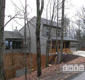 image 3 furnished 3 bedroom House for rent in Pickens County, Historic High Country