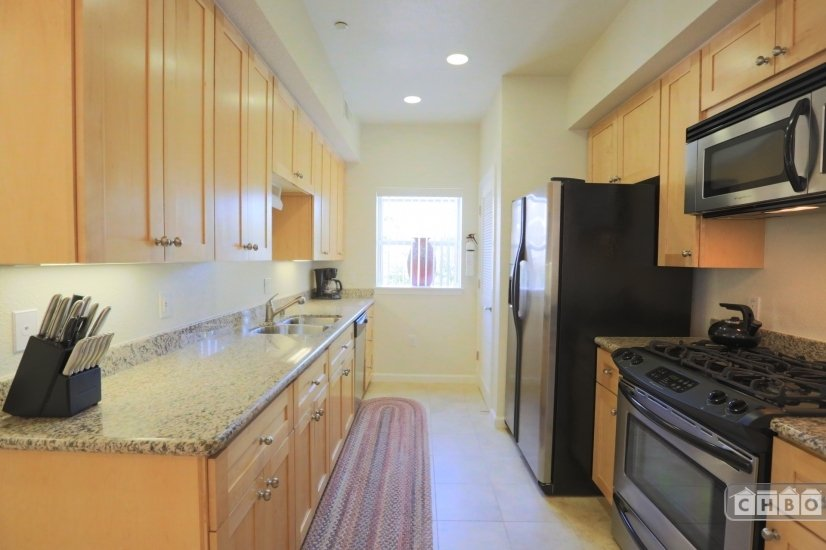 image 9 furnished 1 bedroom Townhouse for rent in Walnut Creek, Contra Costa County