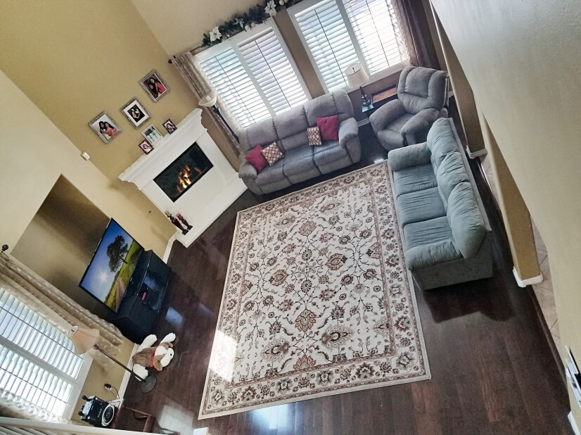 image 5 furnished 5 bedroom House for rent in Chino, Southeast California
