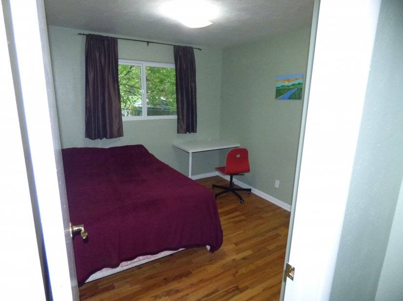 image 3 furnished 3 bedroom Townhouse for rent in Lakewood, Jefferson County