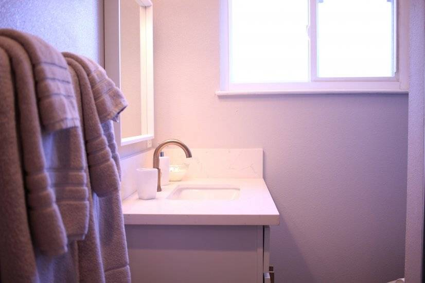 image 9 furnished Studio bedroom Townhouse for rent in Long Beach, South Bay