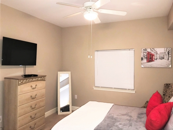 image 6 furnished 1 bedroom Apartment for rent in Grove Park, Fulton County