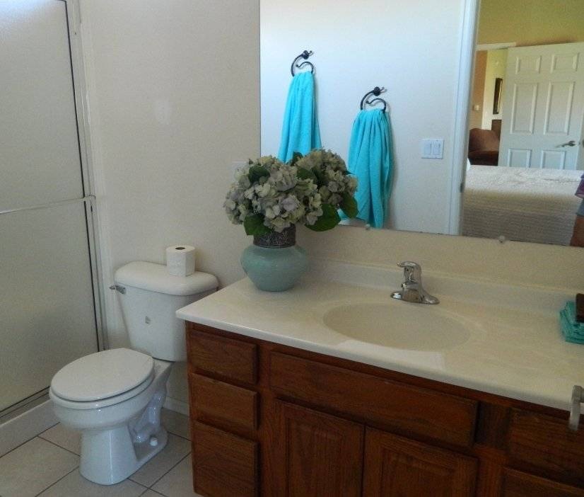 image 8 furnished 3 bedroom House for rent in Grand Junction, Mesa (Grand Junction)