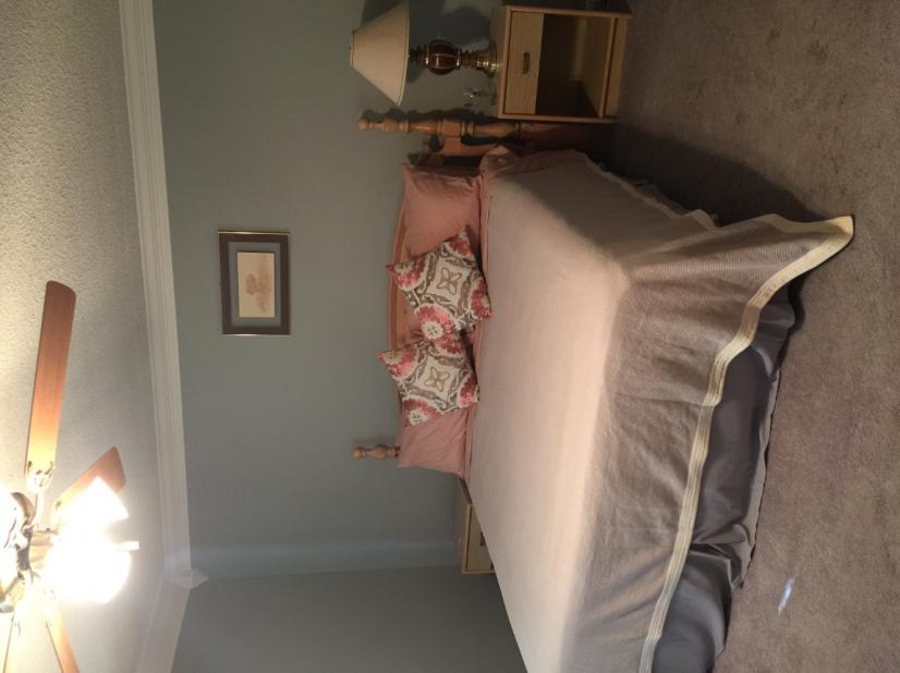 image 7 furnished 5 bedroom House for rent in Southwest Las Vegas, Las Vegas Area