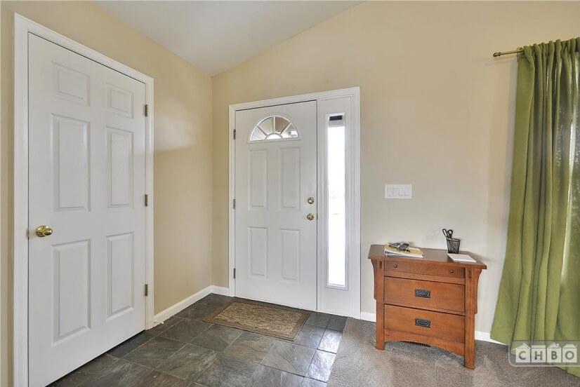 image 3 furnished 3 bedroom House for rent in Fort Collins, Larimer (Fort Collins)