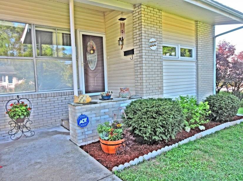 image 2 furnished 3 bedroom House for rent in Ambler, Montgomery County