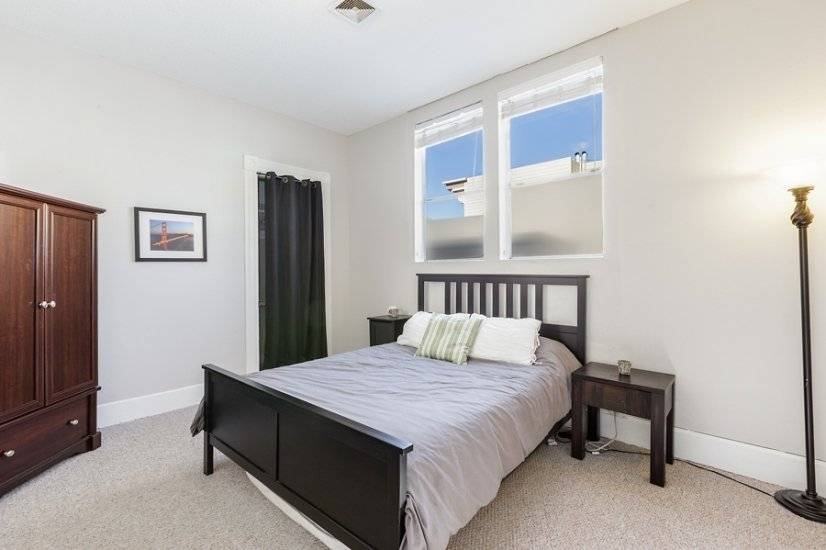 image 7 furnished 4 bedroom Apartment for rent in Marina District, San Francisco