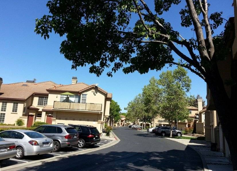 image 11 furnished 2 bedroom Townhouse for rent in Dublin, Alameda County
