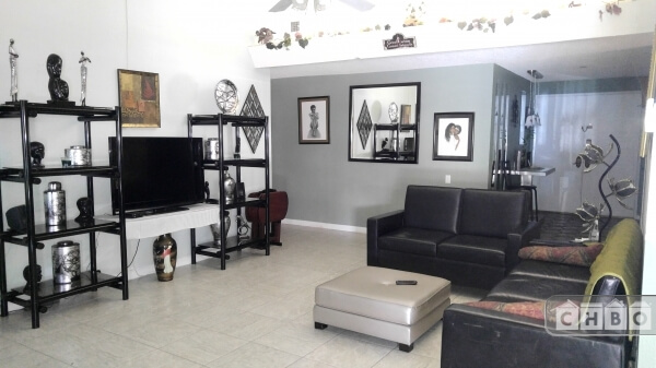 Furnished Southeast Las Vegas Room To Rent In 2 Bedroom Apartment For 600 Per Month Room Id 3366346