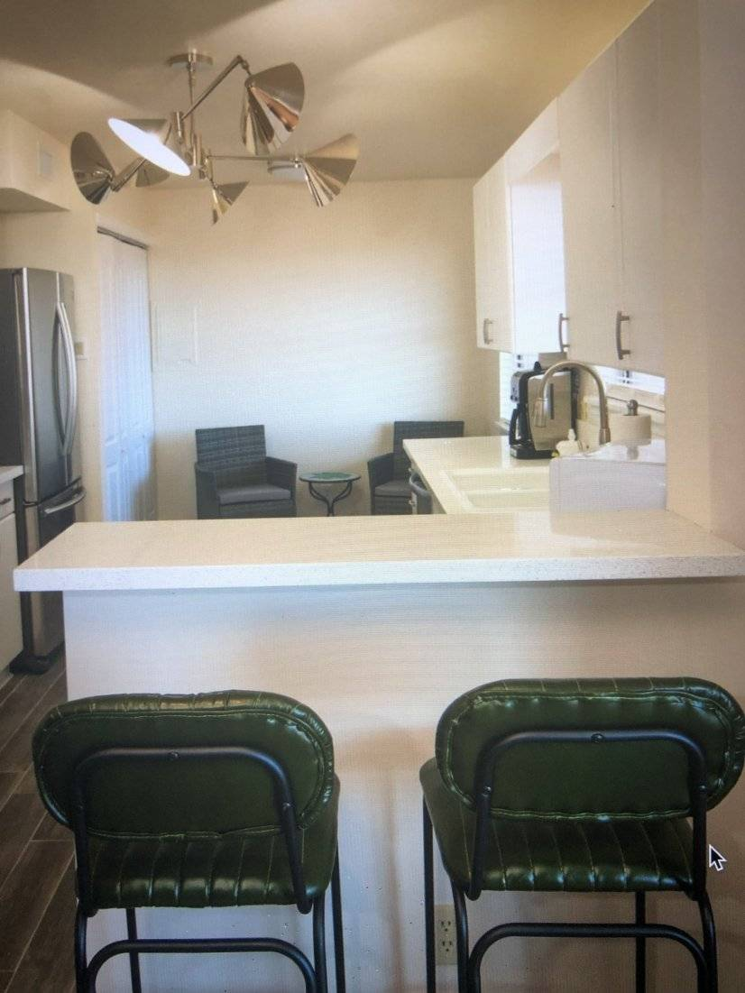 image 6 furnished 2 bedroom Townhouse for rent in West El Paso, El Paso