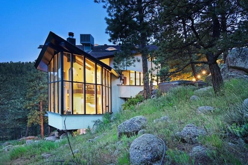 image 11 furnished 3 bedroom House for rent in Seven Hills, Aurora