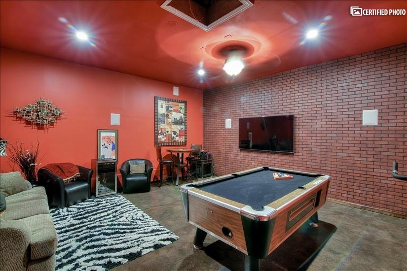 image 3 furnished 3 bedroom Townhouse for rent in Irving, Dallas County