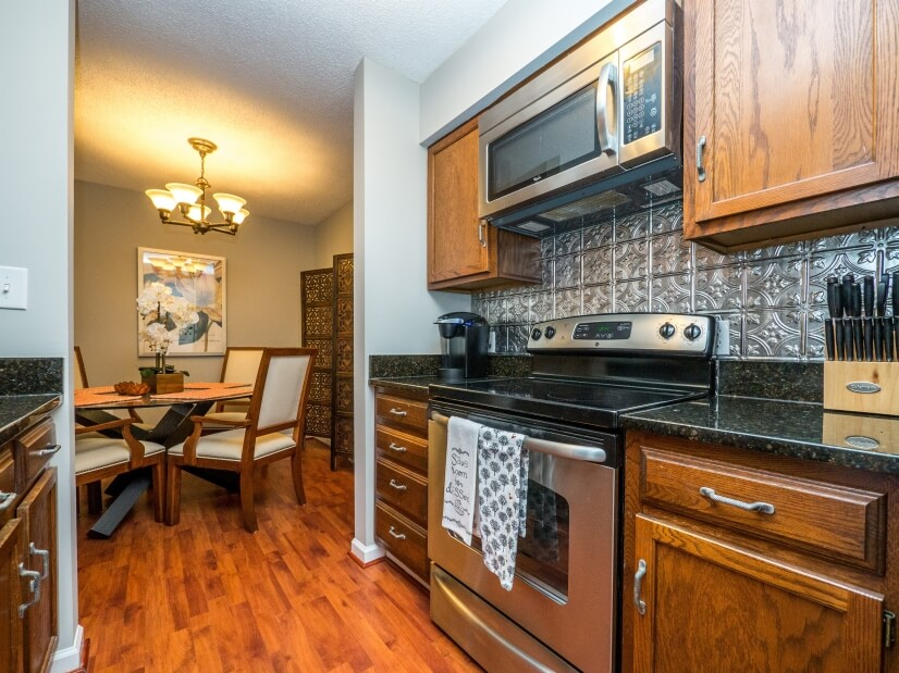 image 8 furnished 2 bedroom Townhouse for rent in Uptown, Charlotte