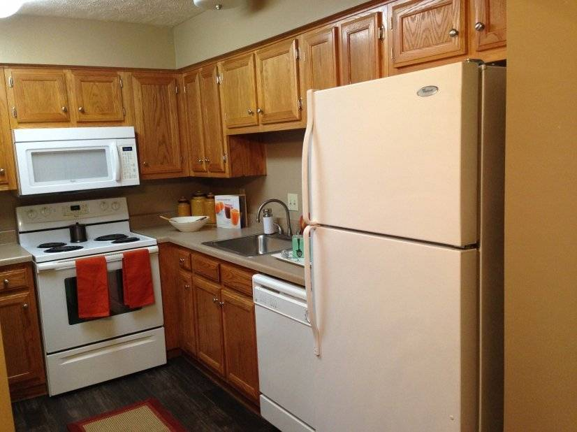 image 10 unfurnished 1 bedroom Apartment for rent in Madison (Jackson), West TN