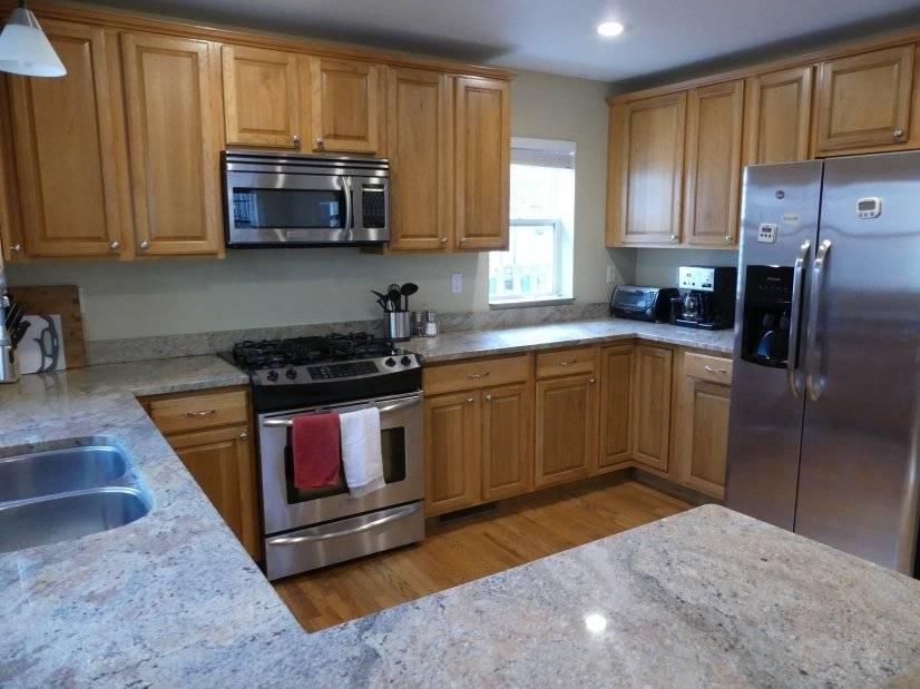 image 7 furnished 3 bedroom Apartment for rent in Longmont, Boulder County