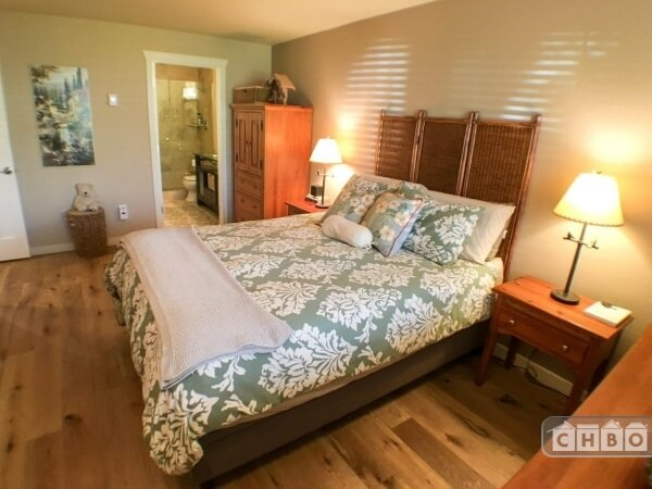 image 17 furnished 2 bedroom Townhouse for rent in Kirkland, Seattle Area