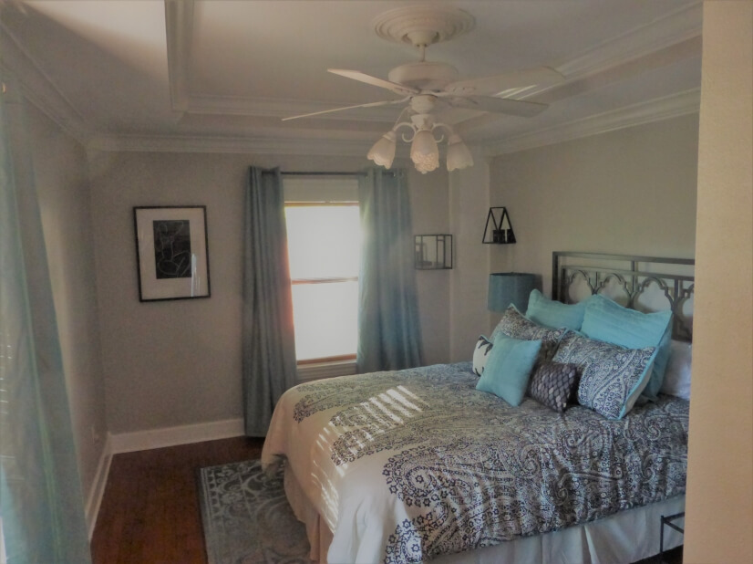 image 9 furnished 2 bedroom Apartment for rent in Temple, North Central TX