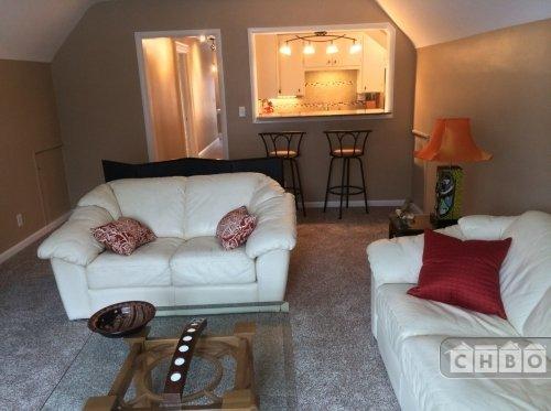 image 3 furnished 1 bedroom Apartment for rent in Rochester Southeast, Western NY