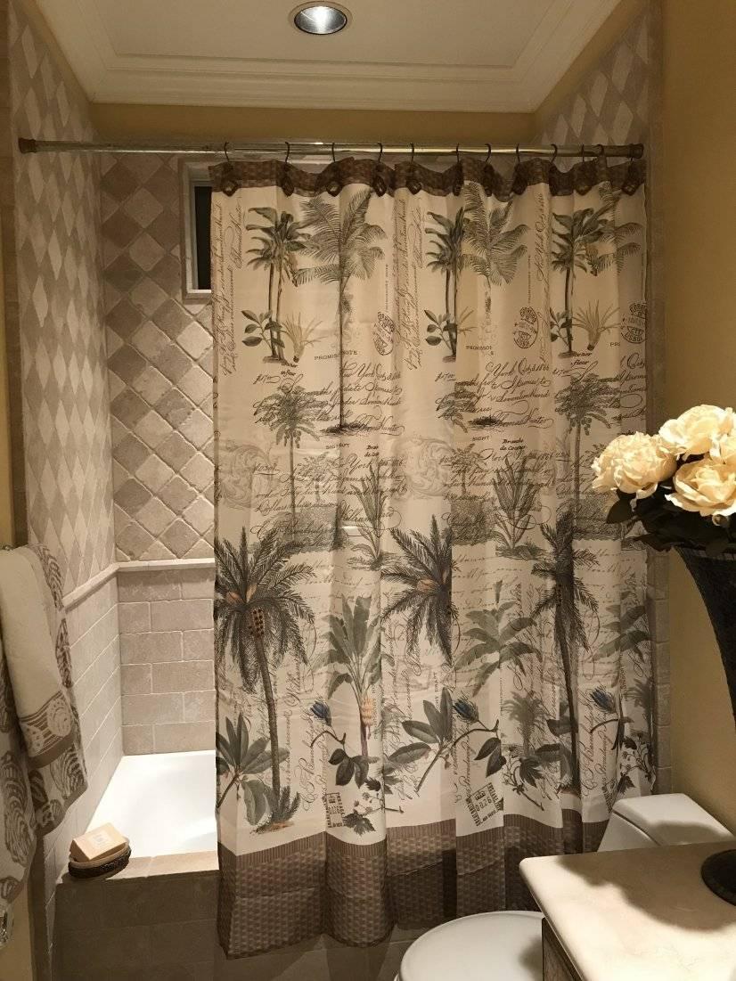 image 19 furnished 3 bedroom House for rent in San Juan Capistrano, Orange County