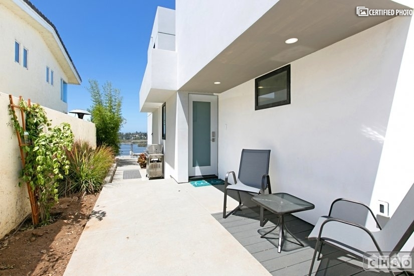image 4 furnished 2 bedroom House for rent in Carlsbad, Northern San Diego