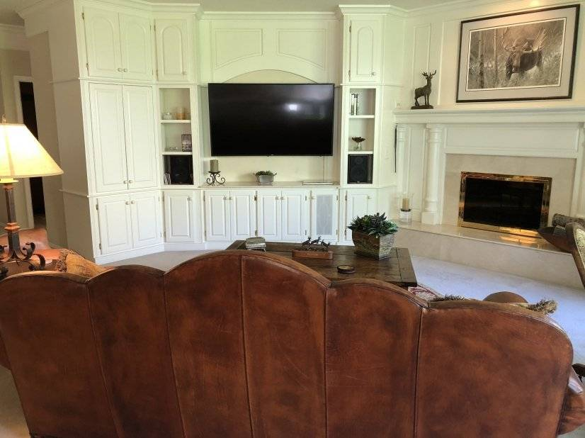 image 7 furnished 2 bedroom Townhouse for rent in Gallatin (Bozeman), Yellowstone Country
