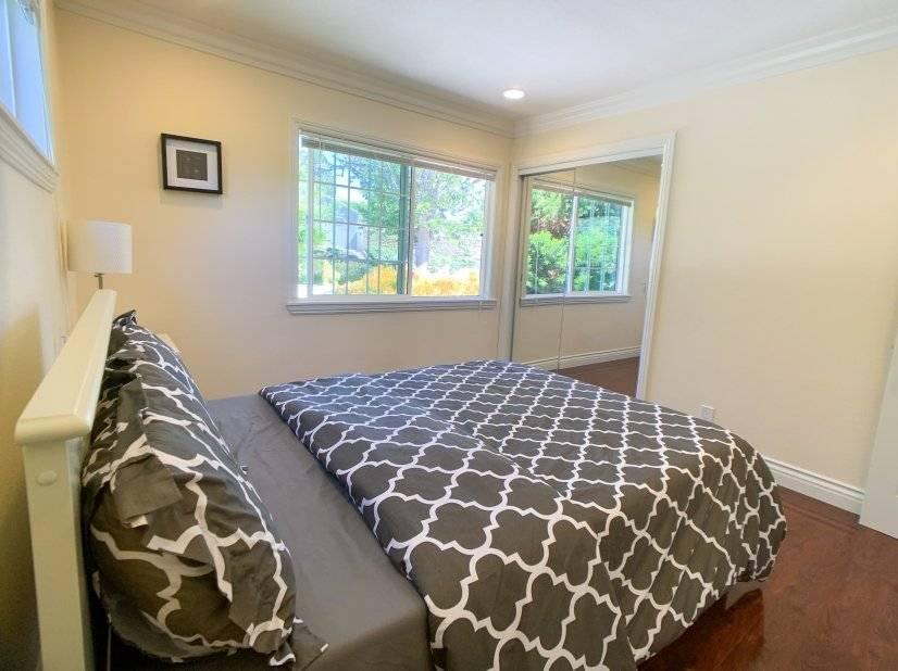 image 8 furnished 4 bedroom House for rent in Northridge, San Fernando Valley