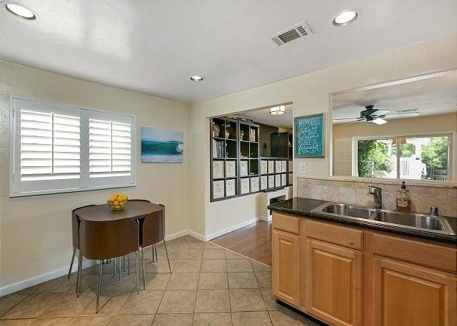 image 10 furnished 3 bedroom Apartment for rent in Carlsbad, Northern San Diego