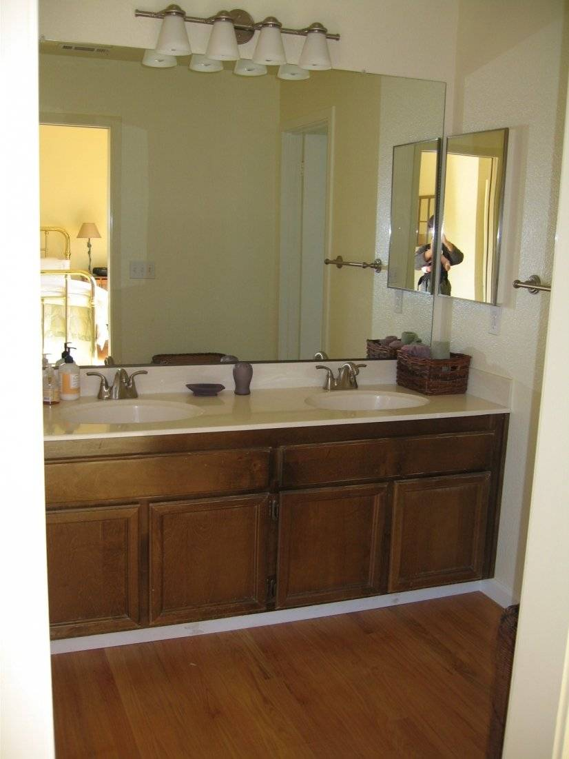 image 9 furnished 2 bedroom Townhouse for rent in Napa, Napa Valley