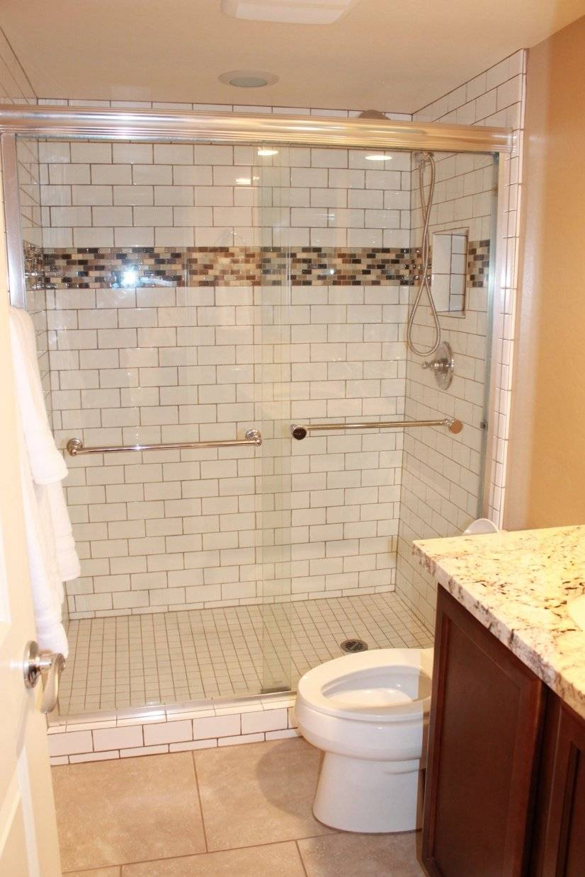 image 10 furnished 2 bedroom Townhouse for rent in Scottsdale Area, Phoenix Area
