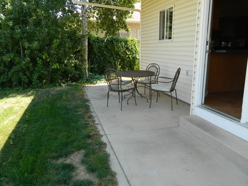 image 10 furnished 3 bedroom House for rent in Grand Junction, Mesa (Grand Junction)