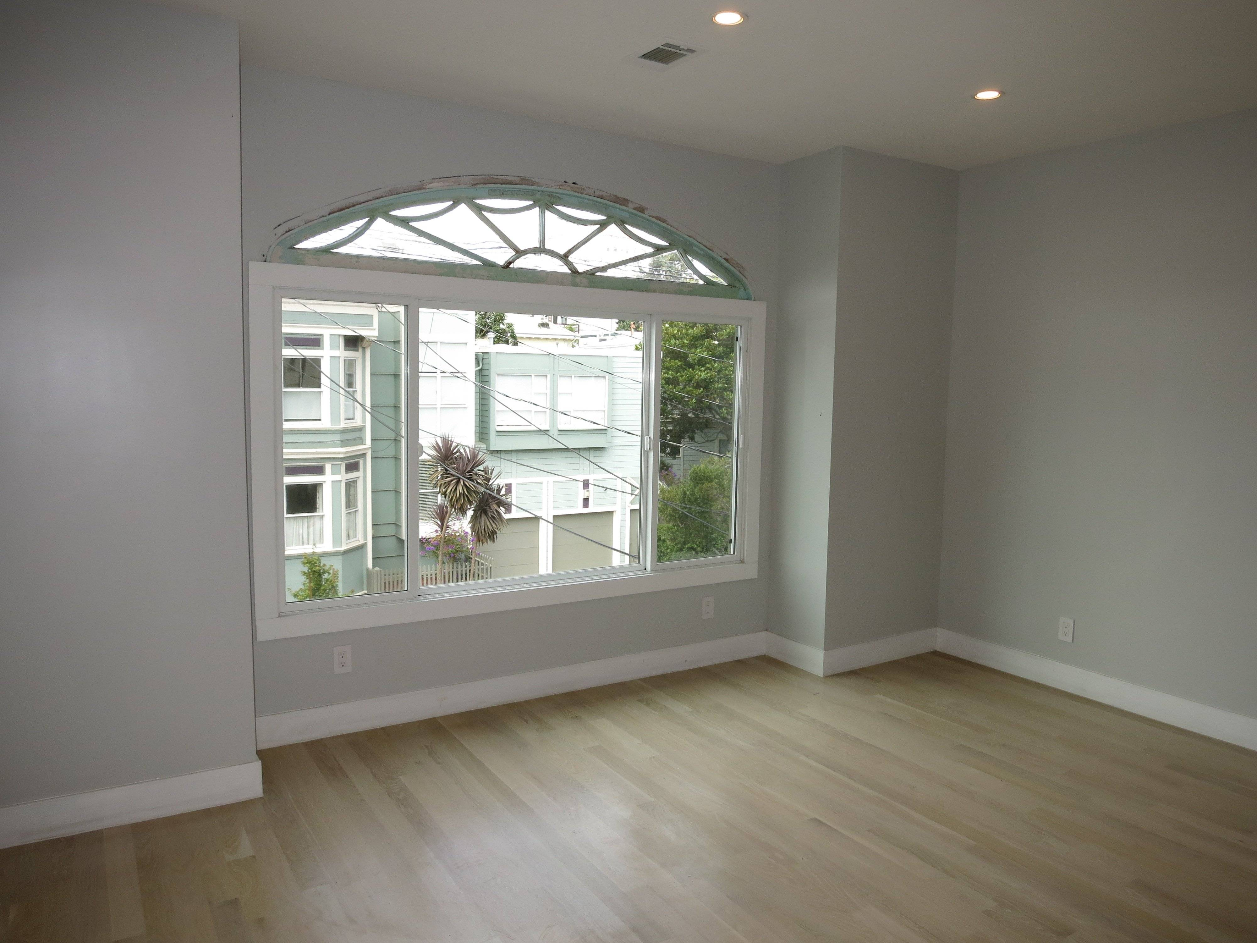 image 8 unfurnished 2 bedroom Townhouse for rent in Mission District, San Francisco