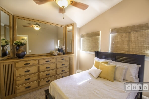 image 14 furnished 2 bedroom Townhouse for rent in Grover Beach, San Luis Obispo County