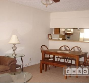 $1497 2 Del Rio West TX, Other Texas