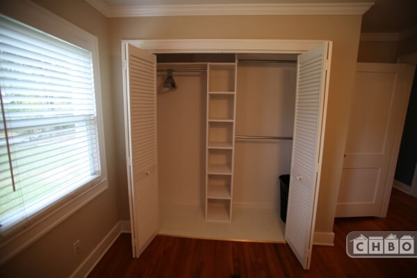 image 6 furnished 3 bedroom House for rent in Decatur, DeKalb County