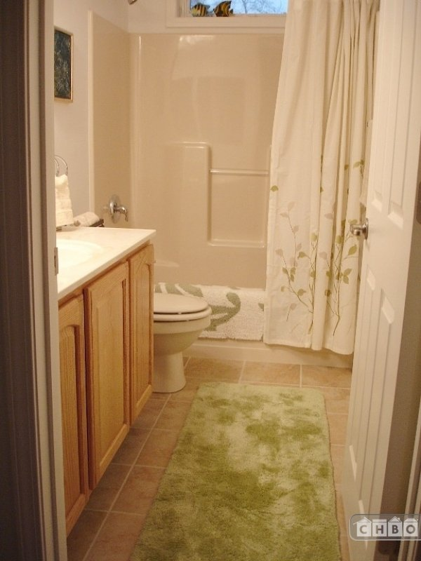 image 18 furnished 3 bedroom House for rent in Annapolis, Anne Arundel County