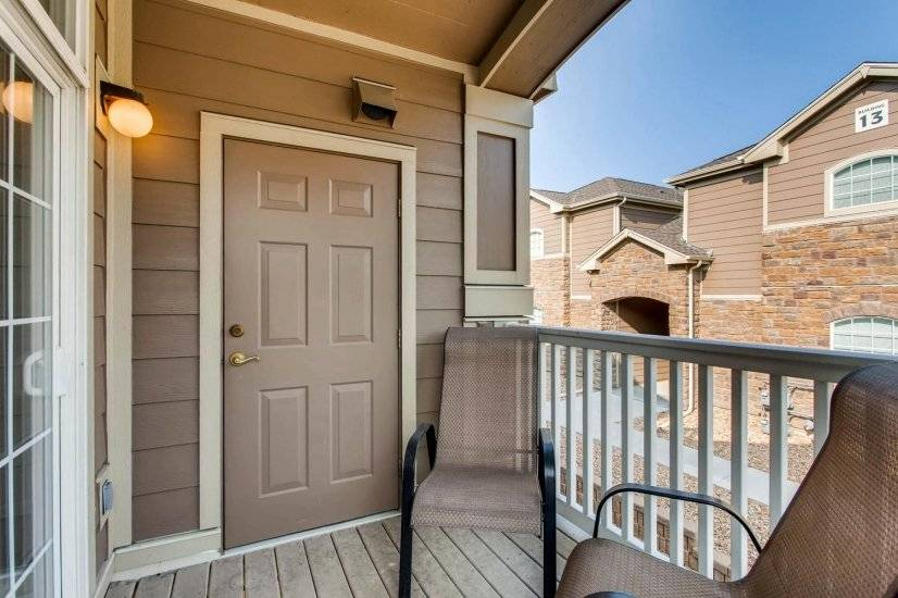 image 14 furnished 3 bedroom Townhouse for rent in Centennial, Arapahoe County