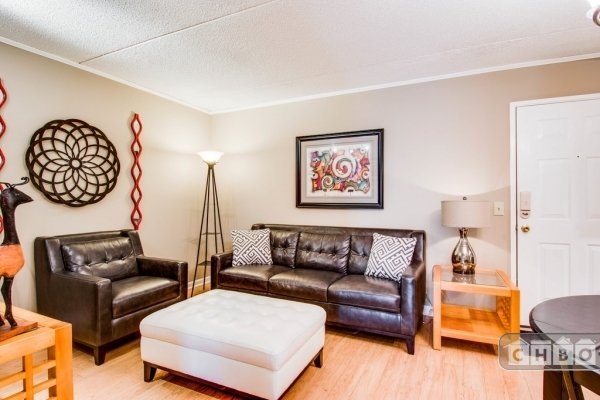 $2650 2 Nashville Central, Nashville Area
