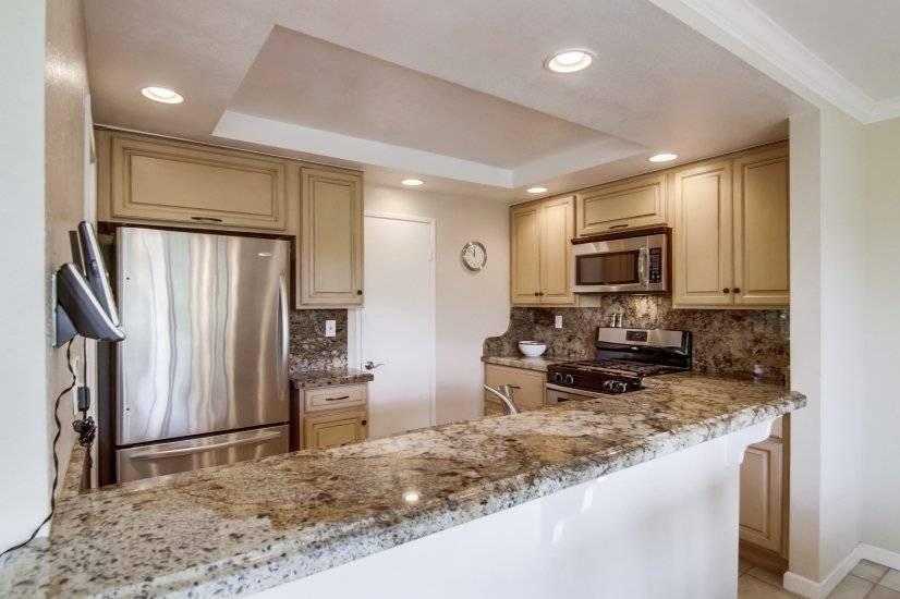 image 10 furnished 3 bedroom Townhouse for rent in Morena, Western San Diego