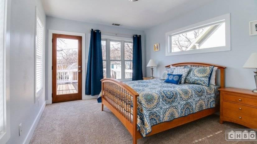 image 9 furnished 4 bedroom House for rent in Gresham Park, DeKalb County