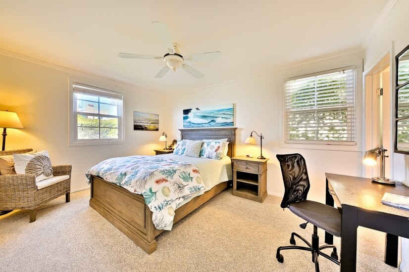 image 9 furnished 1 bedroom Townhouse for rent in La Jolla, Northern San Diego