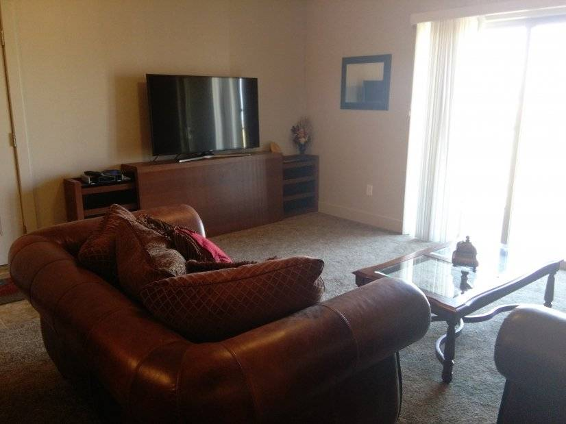 image 10 furnished 3 bedroom Townhouse for rent in Spanish Fork, Utah County